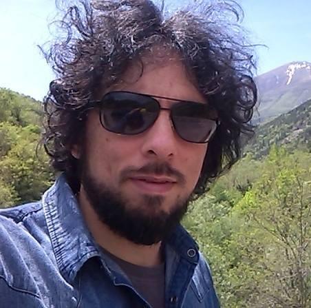 Nella notte incidente a Pescara, muore motociclista