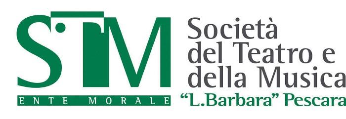Pescara: il cartellone della Luigi Barbara