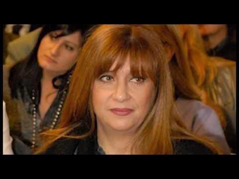 Pari Opportunità Abruzzo: Alessandra Genco nuova consigliera