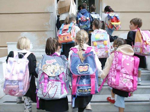 Pescara, sensi unici a singhiozzo per riapertura scuole