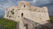 castello-ortona1