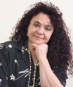 Teramo: oggi i funerali di Rina Ciccocelli