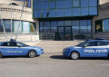 Avezzano: due arresti per furto e ricettazione
