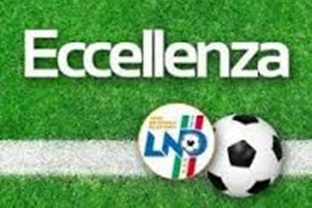 Calcio Eccellenza – Nell'anticipo sorride il Sambuceto