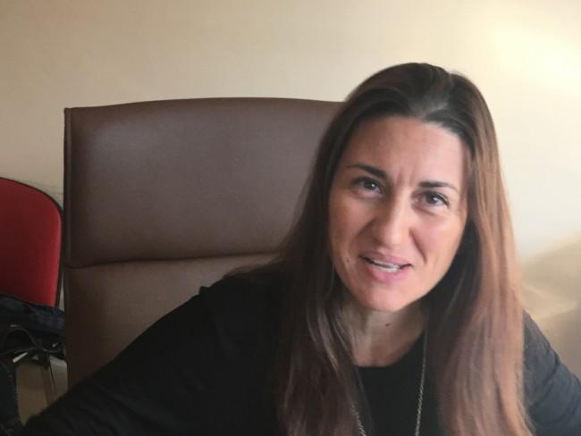 San Giovanni Teatino: nominato nuovo segretario comunale