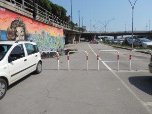foto-barriere2