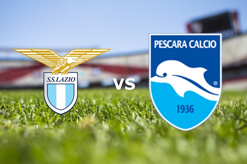 Serie A Lazio Pescara – 11 Metri…di rimpianti