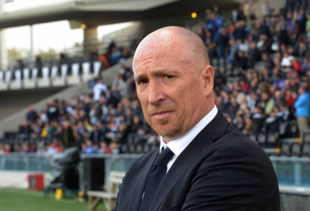Serie A: Maran squalificato per una bestemmia