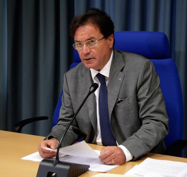 Bando Gal in Abruzzo: Proroga farsa secondo Febbo