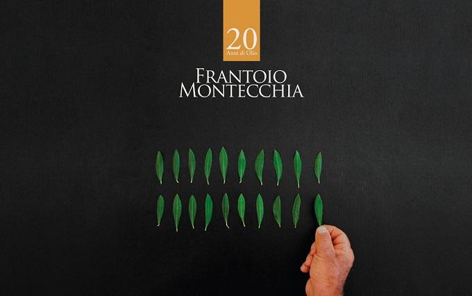 Morro D'Oro Frantoio Montecchia 20 anni di tradizione