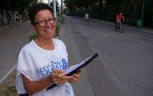 pescara-bici-censimento