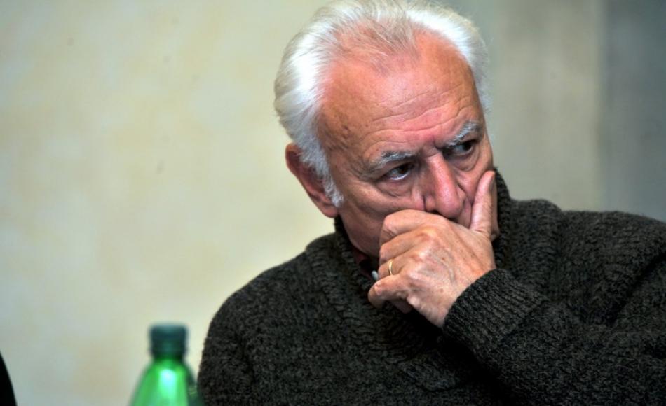 """Comitato """"Pescara per il Si"""": incontro con Giuseppe Vacca"""