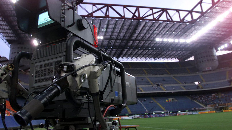 Serie A: debutta la Var