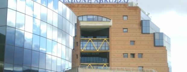 Abruzzo  Sviluppo: Febbo critica la gestione dei fondi