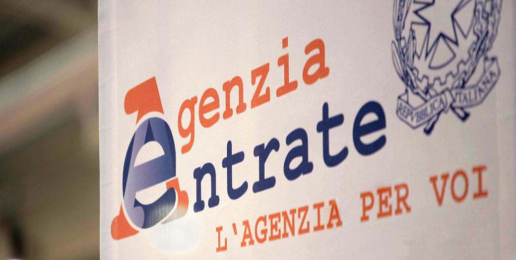 Fisco Abruzzo, in arrivo 2 mila lettere