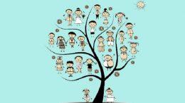 albero-genealogico11