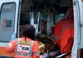 Montesilvano: malore in spiaggia, muore 84enne