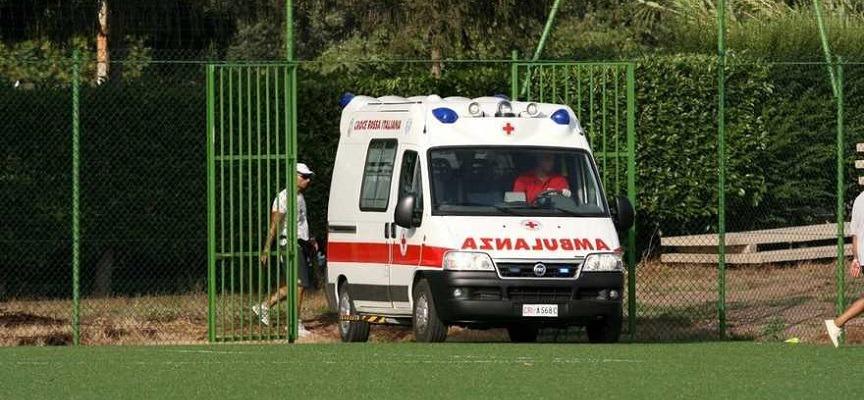 Morte Calabretta a Pineto: Chiesta archiviazione per medici indagati