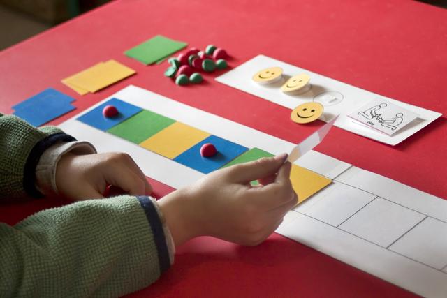 Alunni autistici: a Pescara e Francavilla assistenti in ritardo