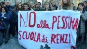 protesta-docenti1