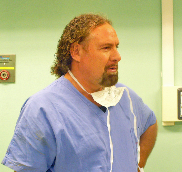 UniTe: Carluccio nuovo preside di Veterinaria