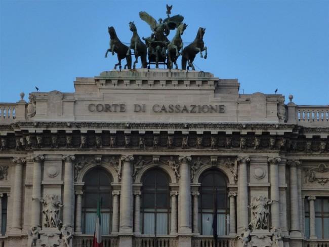 Giustizia esosa a Lanciano: La perizia d'oro in Cassazione