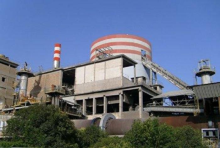 Pescara: eventi e concerti nell'ex cementificio