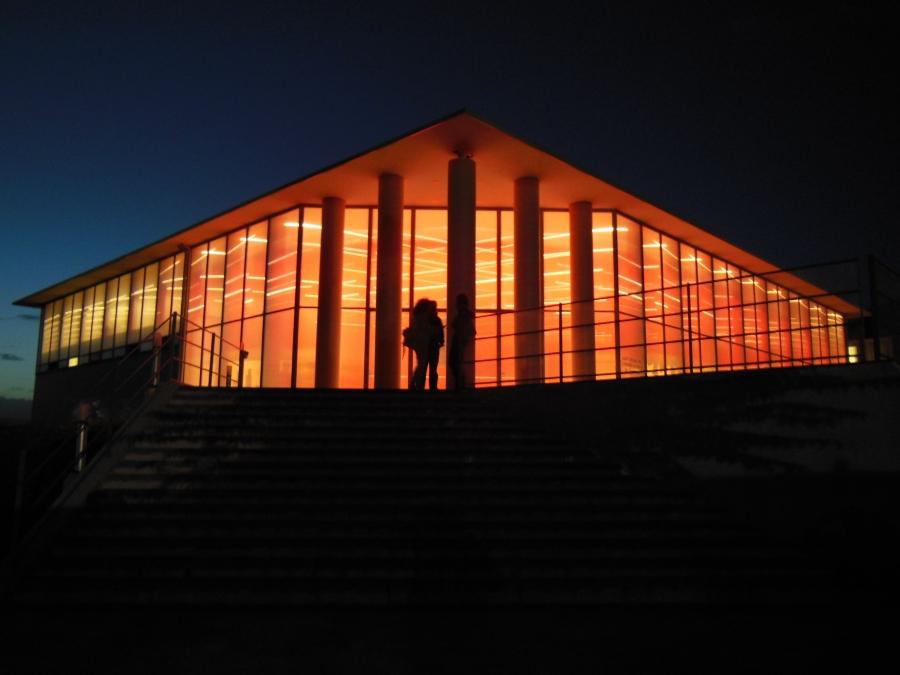 L'Aquila, i concerti del Conservatorio Casella.