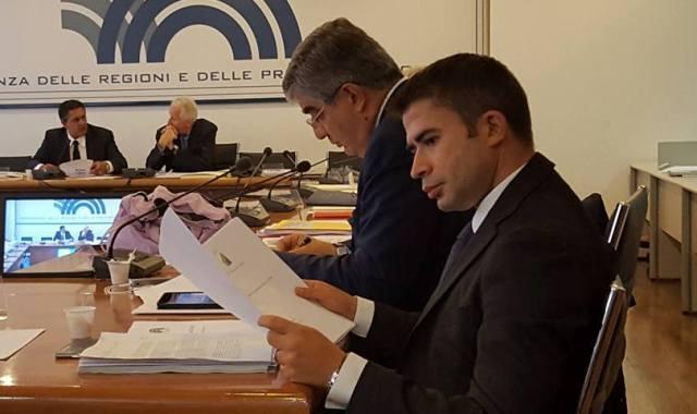 Sanità, per i LEA 2015 Abruzzo promosso