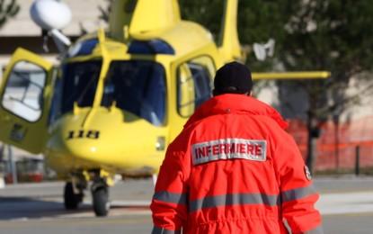 Incidente mortale sulla provinciale di Notaresco