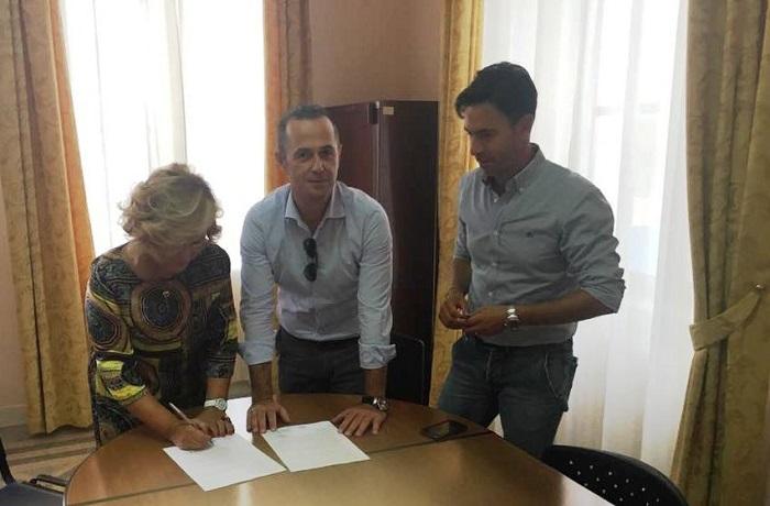 Pescara: Provincia affida lavori succursale Acerbo