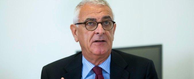 Pubblica Amministrazione in Abruzzo: Novità sulla trasparenza