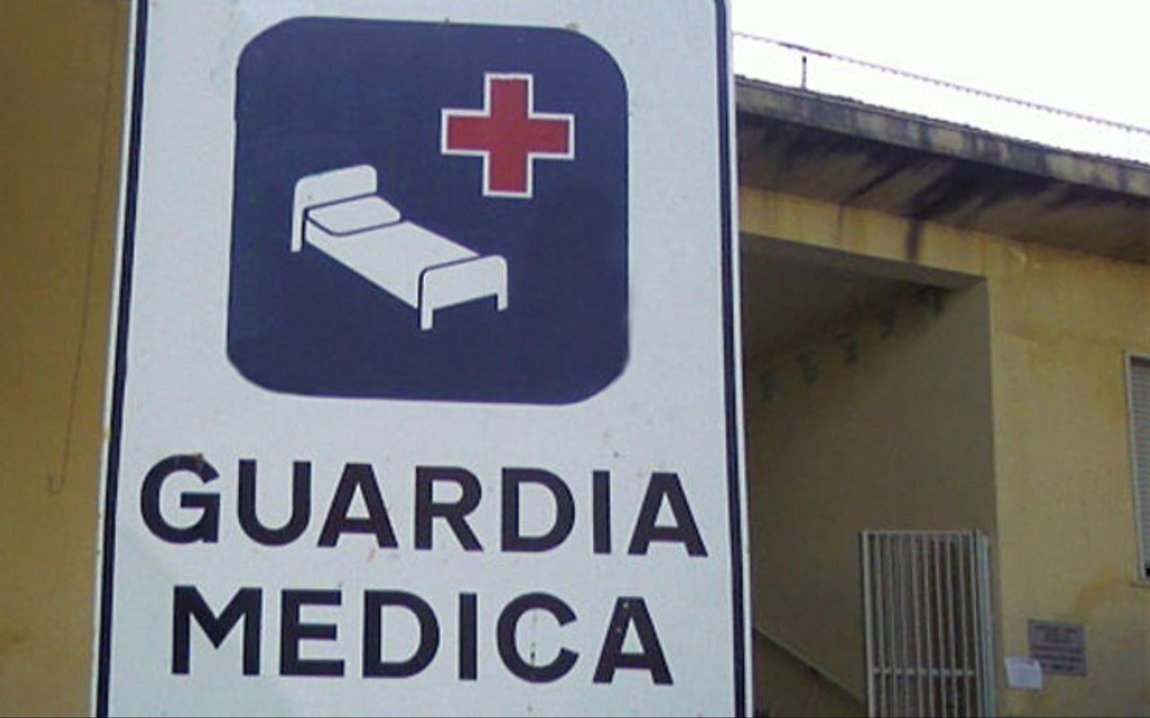 Teramo, sospesa la chiusura delle Guardie mediche