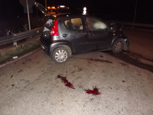 incidente-stradale-23