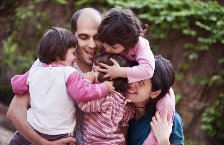 Chieti: sostegno all'inclusione attiva