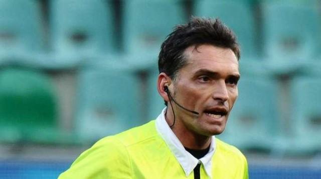 Serie A – Genoa Pescara a Irrati
