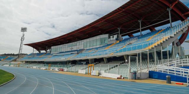 Crotone, Stadio Scida: il CONI ravvisa nuove problematiche