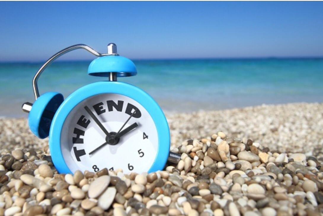 La prossima settimana spazzerà via l'estate?