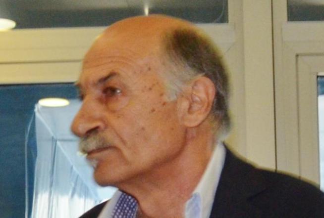 """ATER Chieti, PM: """"Processate Lancia, Recchione e altri 4″"""
