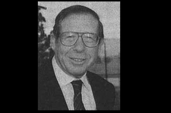 Giornalismo in lutto, è morto Marco Conti