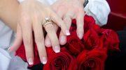 matrimoniodonne