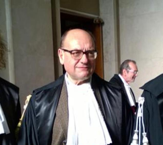 Procura L'Aquila, commissione CSM indica Michele Renzo