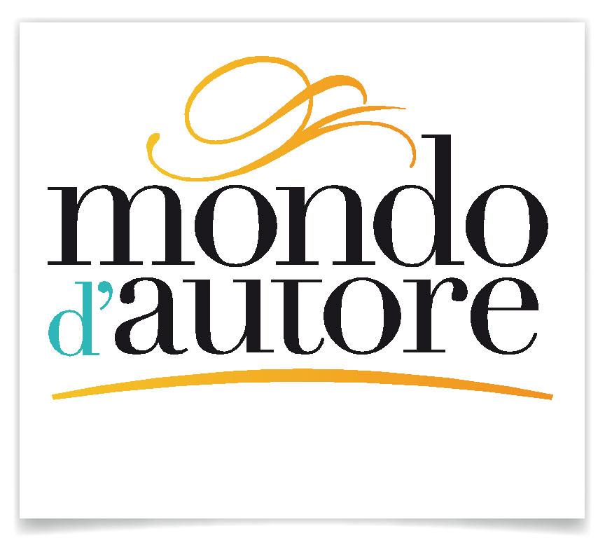 Mondo d'autore 2016 a Sant'Omero