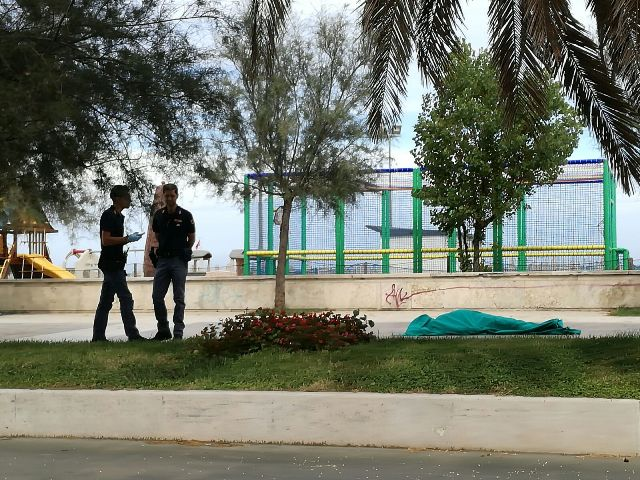 55enne muore mentre fa jogging sul lungomare di Pescara