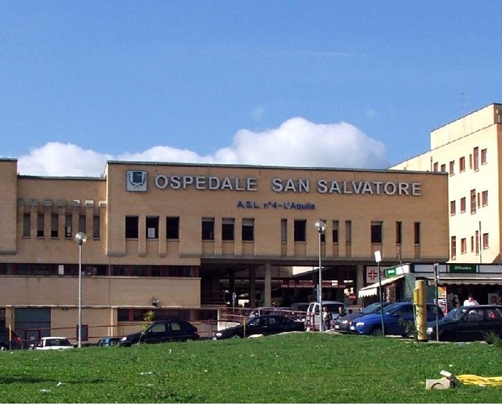 Terremoto: morto anziano rimasto ferito ad Amatrice, vittime 298