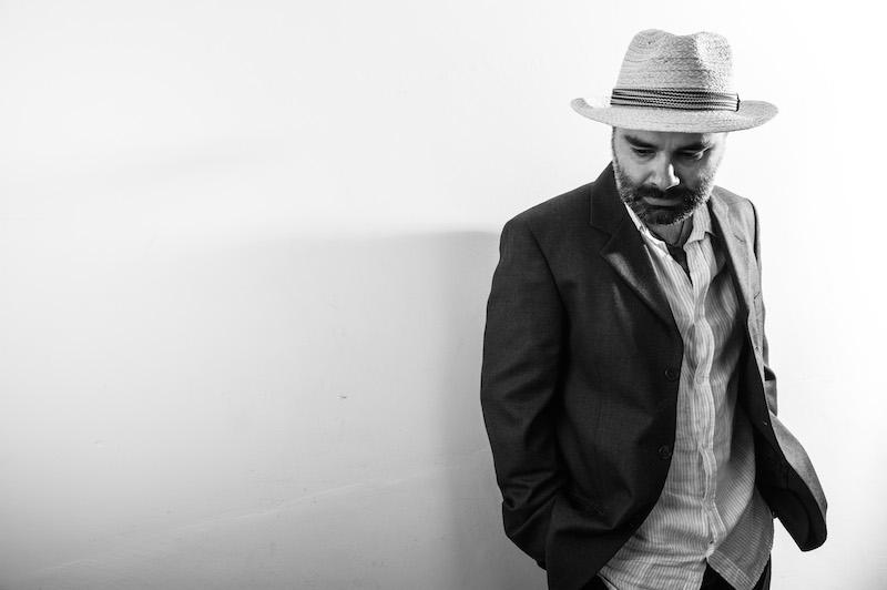 """Libri: Paolo Tocco presenta """"Il mio modo di ballare"""""""