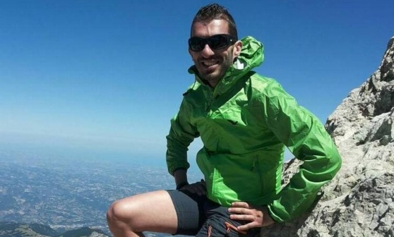 Tragedia in montagna: Trovato morto maresciallo di Ocre