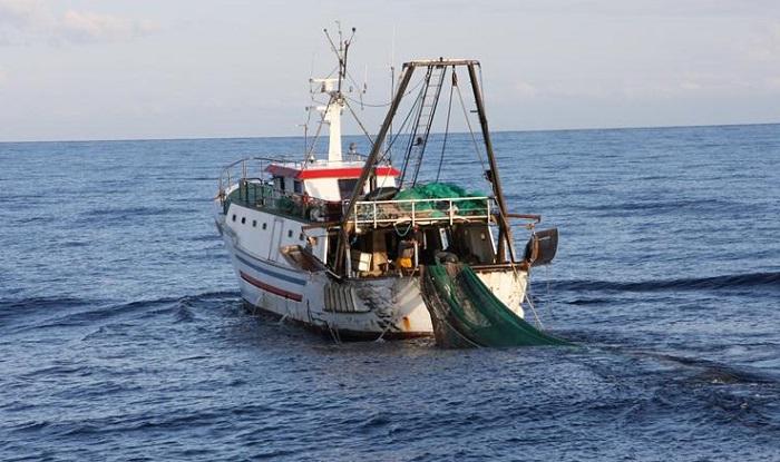 Fermo pesca: stanotte, in Abruzzo, si torna in mare