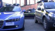 polizia-finanza1