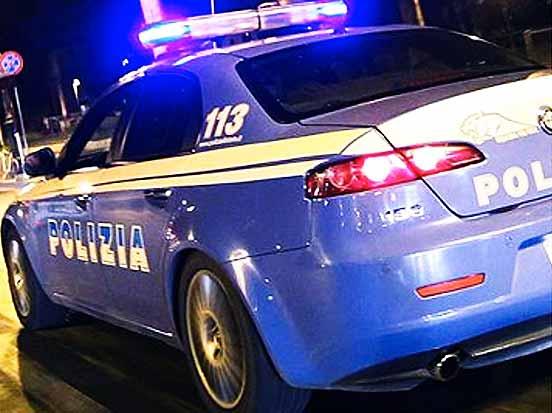 Pescara: blitz a San Donato, un arresto per droga
